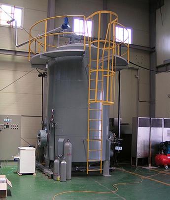 facilities02_02