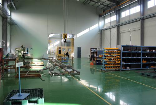 manufacture01