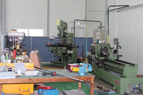 manufacture02
