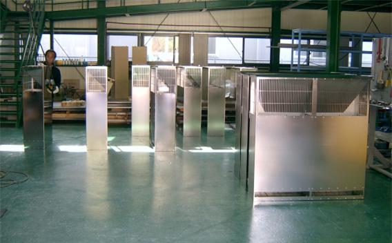 manufacture05